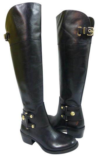 Preload https://img-static.tradesy.com/item/19657050/vince-camuto-black-new-brooklee-leather-over-the-knee-bootsbooties-size-us-45-regular-m-b-0-1-540-540.jpg