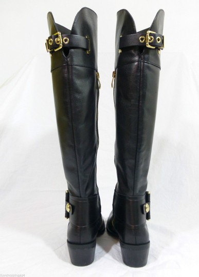 Vince Camuto Black Boots Image 2