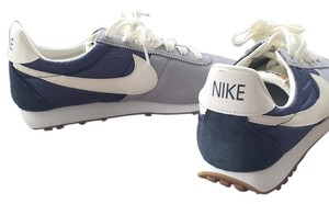 Nike Gray/bluish Athletic