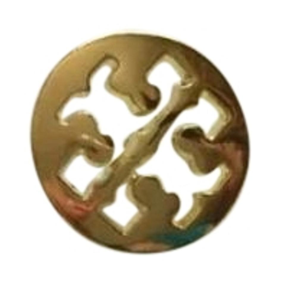 Tory burch miscellaneous wedding gifts up to 90 off at tradesy buycottarizona Images