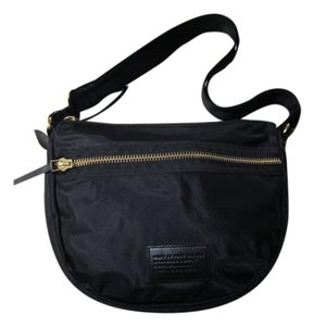 Marc by Marc Jacobs Like-new Cross Body Bag