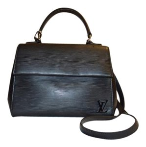 Louis Vuitton Designer Cross Body Bag