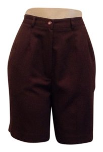 Coral Bay Shorts Brown