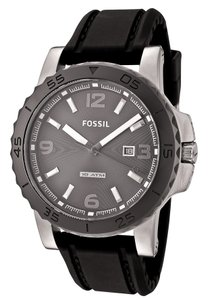 Fossil Fossil CE5001 Dress Analog Watch