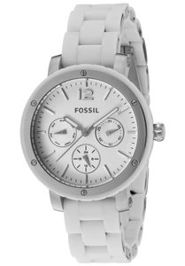 Fossil Fossil BQ9409 Boyfriend Watch