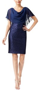 Jessica Howard Plus Size Formal New With Tags Dress
