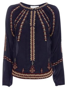 Love Sam Tunic