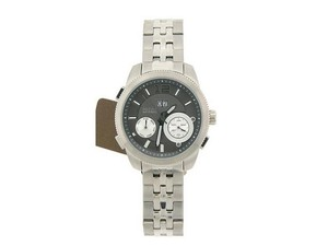 Fossil Fossil ME9016 Dress Watch