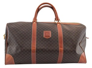 Cline Travel Bag
