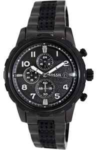 Fossil Fossil FS4902 Dean Watches