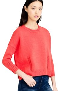 Demylee New With Tags Sweater