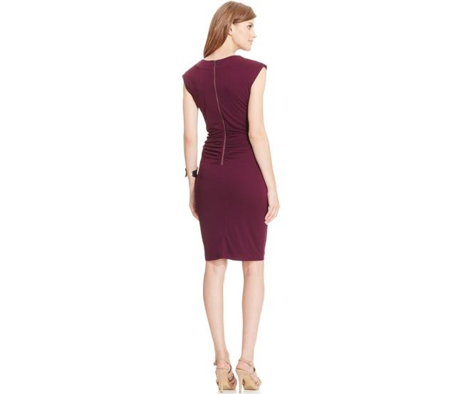 Robert Rodriguez New With Tags Designer Size Xl Dress Image 1