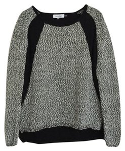 Calvin Klein Knit Comfy Sweater