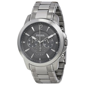 Fossil Fossil FS4584 Dress Watch