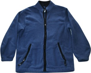 Alpine Tek by Palmetto's Tech Blue Jacket