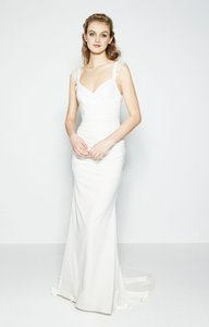 Nicole Miller Alexis Wedding Dress