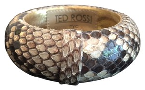 Ted Rossi Ted Rossi Multi Bracelet