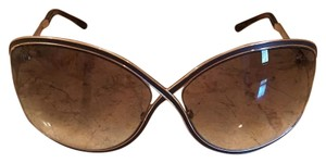 Tom Ford Rickie TF179-48F