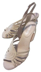 Aerosoles Brand-new blush (soft pink) Sandals