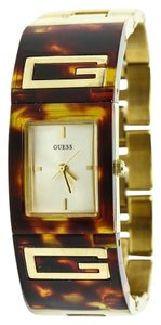 Guess Guess Ladies Watch