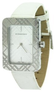 Burberry * Burberry BU1152 Ladies Watch