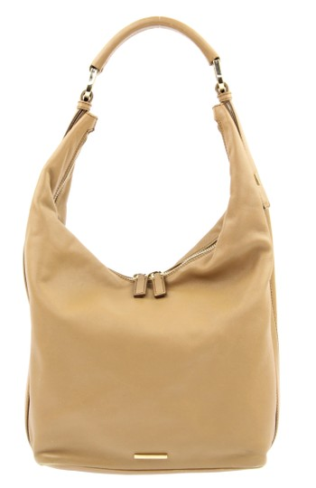 Preload https://item5.tradesy.com/images/gucci-small-brown-lambskin-leather-hobo-bag-1966269-0-1.jpg?width=440&height=440