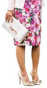 Kate Spade Skirt Multi colored