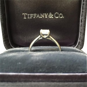 Tiffany & Co. Lucida