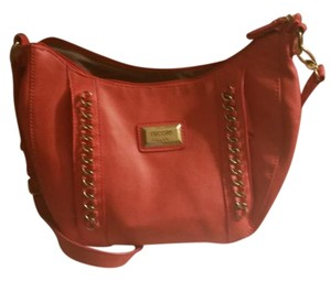 Nicole Shoulder Bag