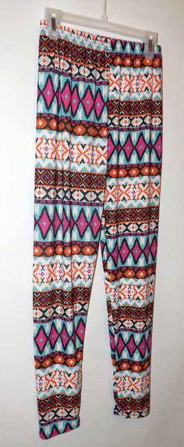 Other Multi Leggings