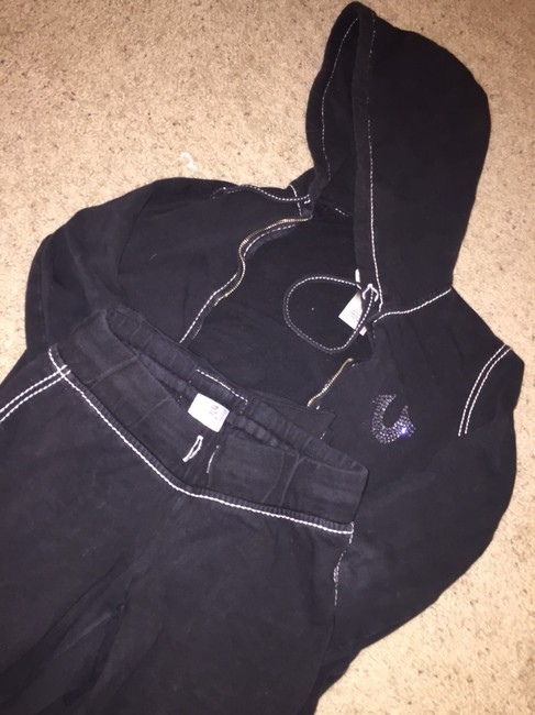 True Religion Jacket