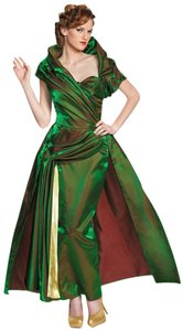 CoSTUME NATIONAL Halloween Costume- Adult Lady Tremaine