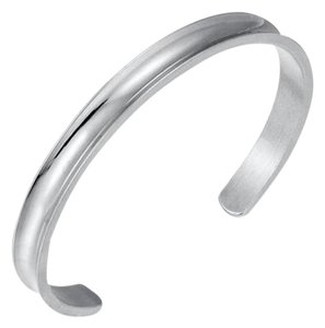 Novu Hair Tie Bangle Bracelet