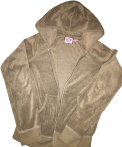 Juicy Couture Jacket