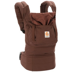 Ergo Original baby ergo infant carrier