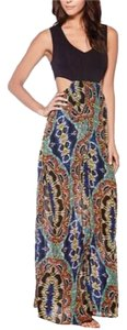 Maxi Dress by L*Space