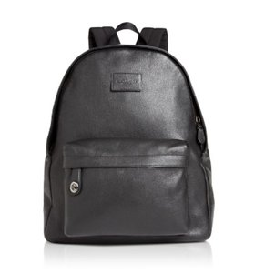 Coach Tote Large Laptop Backpack