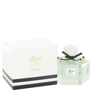 Gucci FLORA by GUCCI ~ Women's Eau de Fraiche Spray 2.5 oz