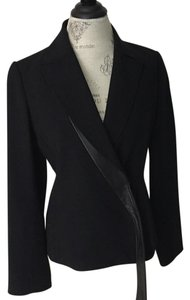 MAXAZRIA Collection black Blazer
