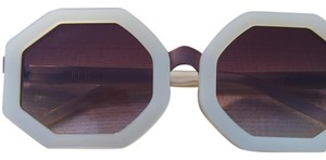Wildfox Wildfox Sunglasses