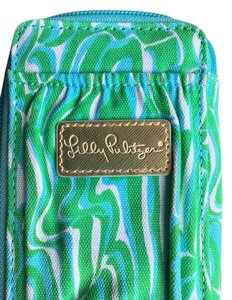Lilly Pulitzer Lilly Pulitzer wristlet phone case