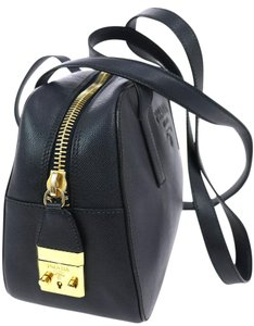 Prada Celine Louis Vuitton Balmain Shoulder Bag