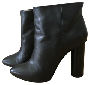 Maiyet Black Boots