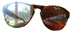 Cachet Vintage C 201- 140mm Cachet by Society Optiks