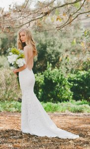 Katie May Poipu Wedding Dress