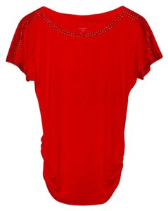 Grace Elements Tunic