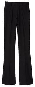 Theory Casual Trouser Pants Black
