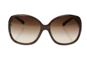 Chanel Chanel Brown 5174 Oversize Sunglasses