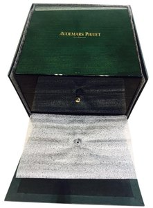 Audemars Piguet Audemars Piguet Original Brand New Watch Box