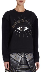 Kenzo Limited Edition Oversized Sweatshirt